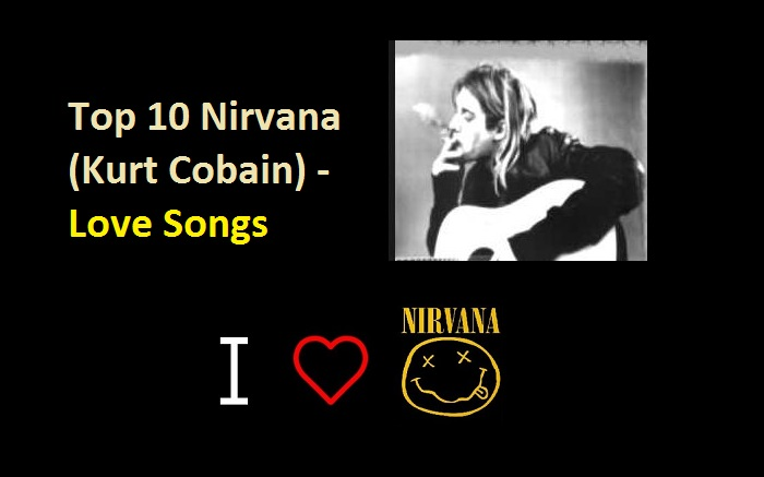 top 10 love songs today